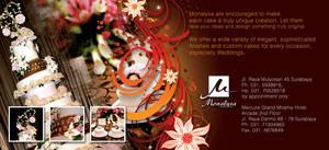 in advertising by mibadezink