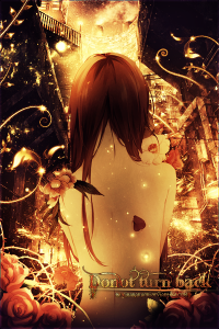 Tsukihara-Kaori's Profile Picture