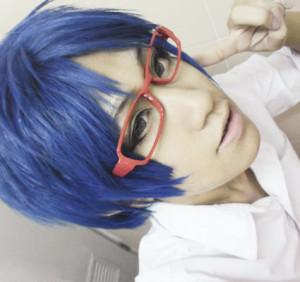 noonkano's Profile Picture