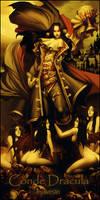 Conde Dracular