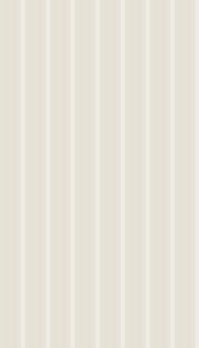 Plain Gray Vertical Stripes by MzzAzn