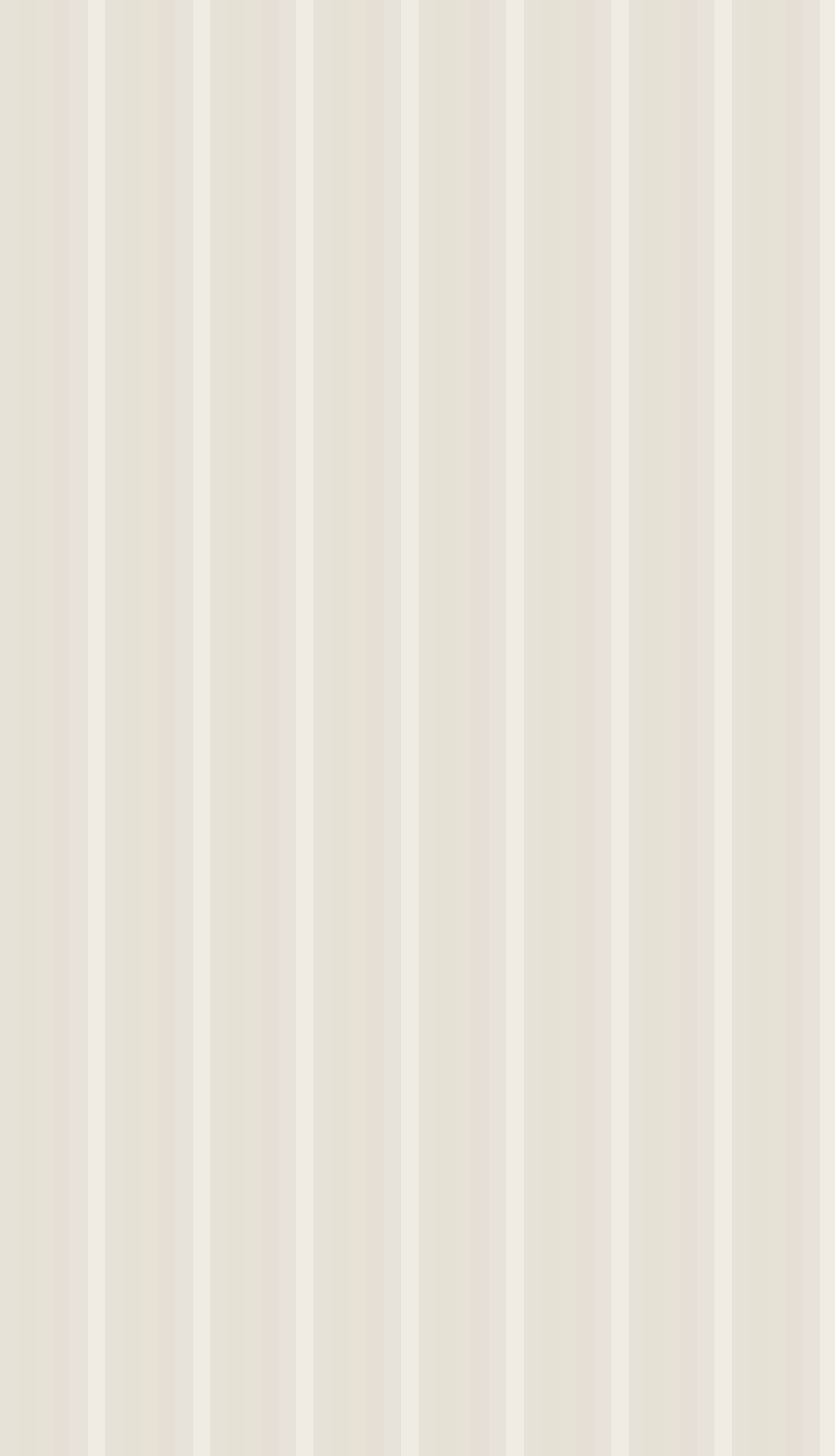 Plain Gray Vertical Stripes by MzzAzn