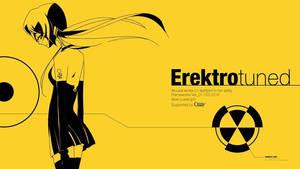 Erektrotuned by TTTTTSO