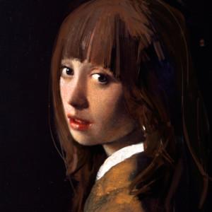 TTTTTSO's Profile Picture