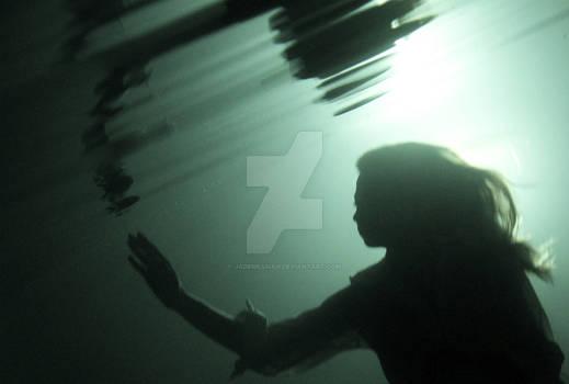 H.A. Underwater 004
