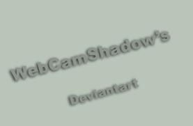 ID eeeh by webcamshadow