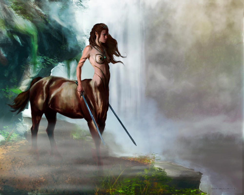 Free fantasy female centaur wallpapers fucking pic