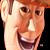 Slender Woody