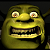 Shrek icon