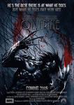Wolverine Poster 1