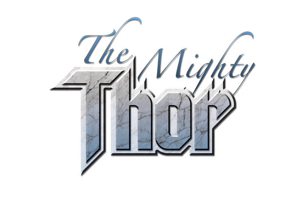 Thor Headliner by NineteenPSG