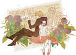 S-ILY12: Arakunae