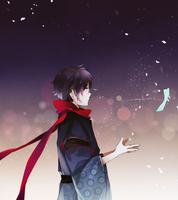LoX: Tanabata by riingo