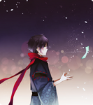 LoX: Tanabata