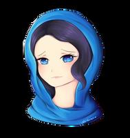 Zainab by VelviaLines