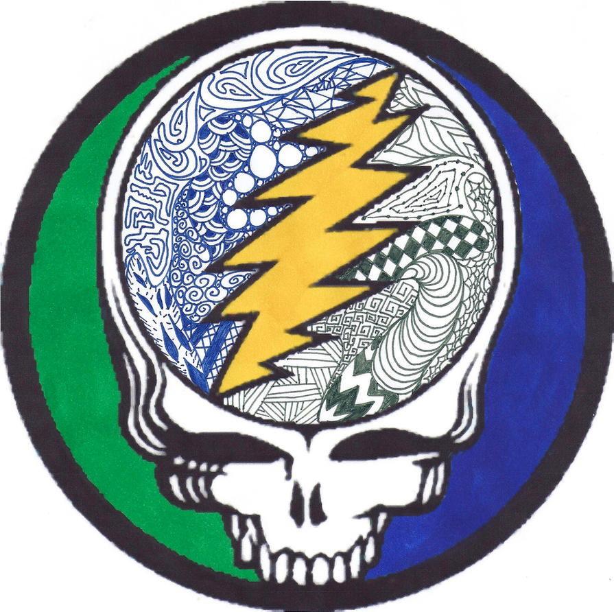 steal your face zentangle by tytyb98 d4xdodg jpg 895 892 steal