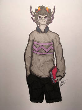 Phonox Emzeak (colored)