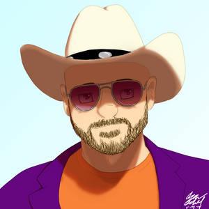 Jeremy Rimmy Tim Style