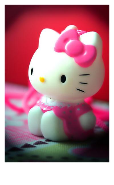 Kitty by XSugarfreeX - ..:: Avatar Ar�ivi 2 ::..