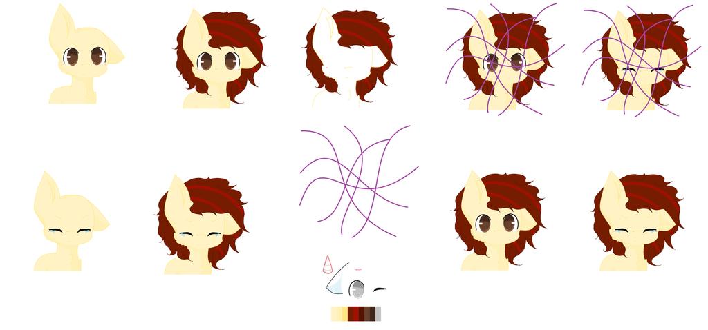Playerunknows Battlegrounds Animated Wallpaper Wip 2: Wip 2 By LunaShineArts On DeviantArt