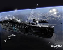 .WIP. Battleship by Nachtfalter89