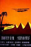 Imperial Airways 1