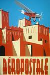 Aeropostale by DecoEchoes