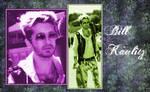~Bill Kaulitz~