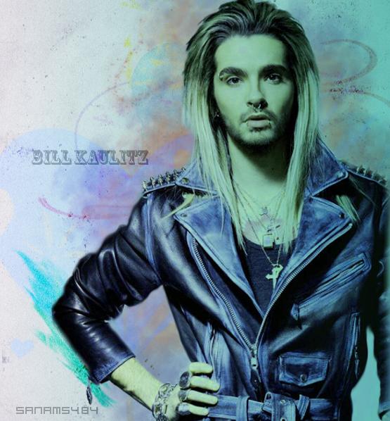 Bill by sanam5484