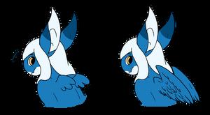 Wyngro - Wings and things
