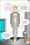 Cybersuit