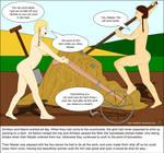 Farm girls - Part 3
