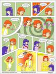 Fembot April - Page 4