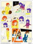 Fembot April - Page 8