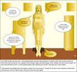 Golden girl - Part 2
