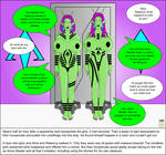 Extraterrestrial assimilation - Part 4