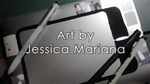 JessicaMariana's Profile Picture