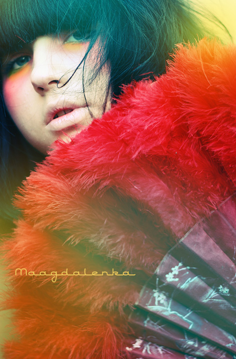 Colour my world by Maagdalenka - phamuk_sheker fark�yla avatarlar