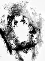 Rorschach ala DHG by DigitalHyperGFX