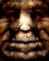 VM face 3 by DigitalHyperGFX