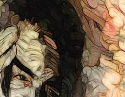 Brainwave by DigitalHyperGFX