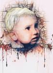 Childhood by DigitalHyperGFX