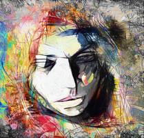 Some1 by DigitalHyperGFX