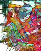 Dreamlover by DigitalHyperGFX