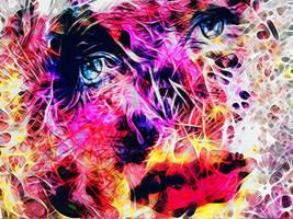 Soulcatcher by DigitalHyperGFX