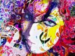 Like a rainbow by DigitalHyperGFX