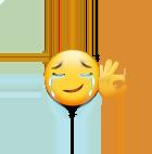 Emoji+Emoji=