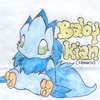 LOvable Baby Kian by cadyoo