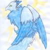 Mystic Kiemarin by cadyoo