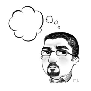 micheldani's Profile Picture